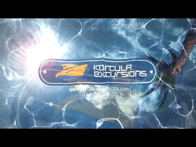 Korčula Excursions