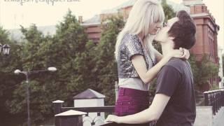 Наталья Кисель и Валерий Тимофеевский Love story