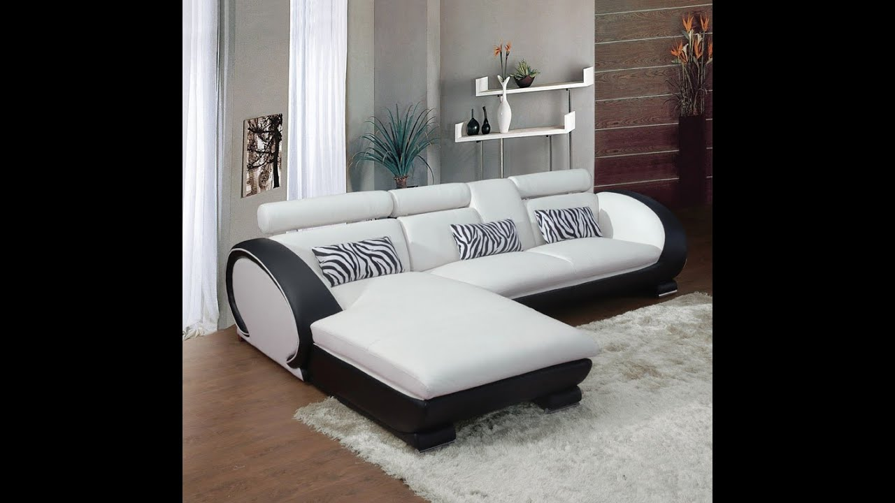 sedari marocain canap s 2015 youtube. Black Bedroom Furniture Sets. Home Design Ideas