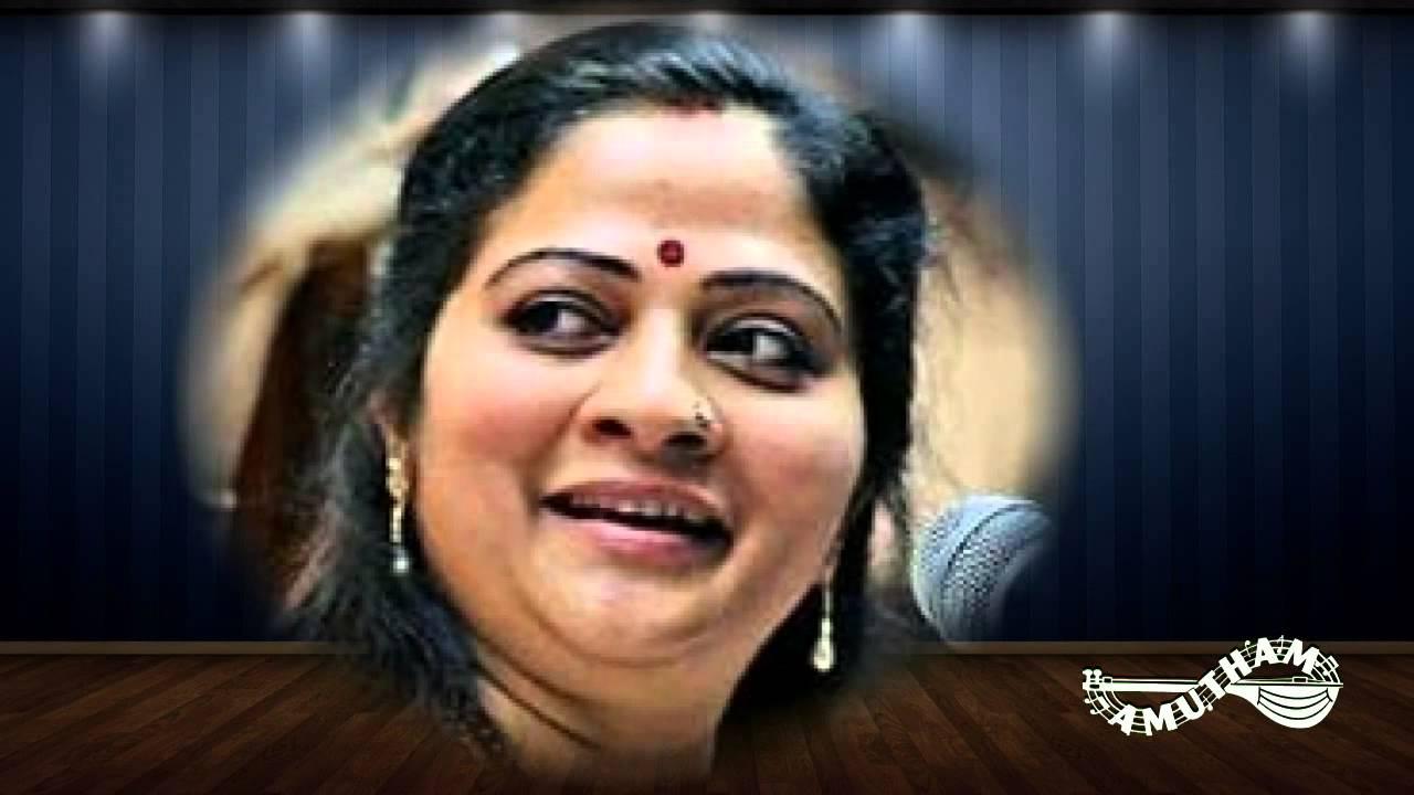 Sakal Sant Gatha Epub Download
