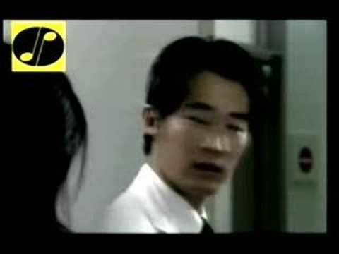 Ahn jae wook- After you gone