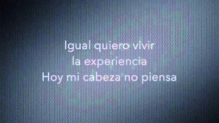 Tentacion - Luis Fonsi 8 (Letra)
