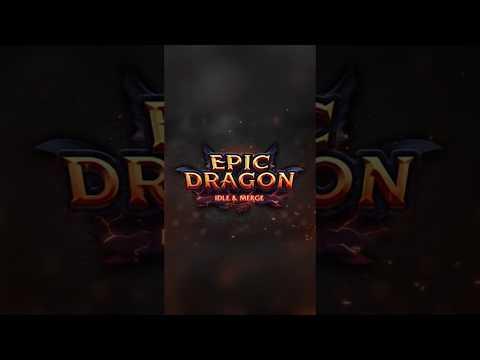 https://www.youtube.com/embed/oJDtFFIvsAs