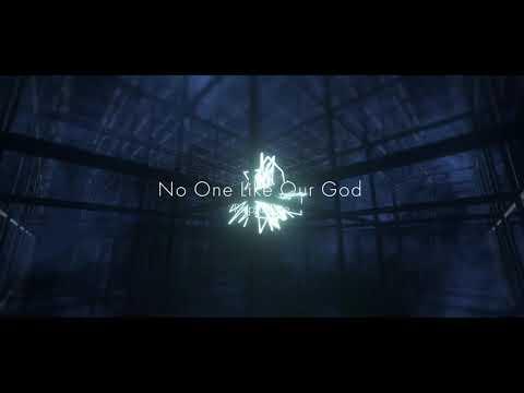 Rapid Fire: No One Like Our God (Visual)