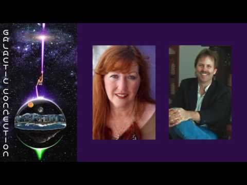 David Gibson: Frequency of Love, February 11, 2014