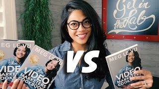 Printing your self published book - Corporate color vs Createspace