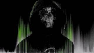 Baixar Dj Tonynho JP - Hidden Face