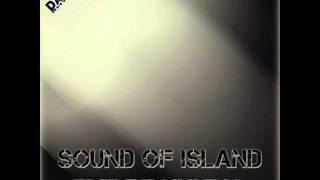 Sound Of Island - The Beginning (Dub Mix) [Dance Rhythm]