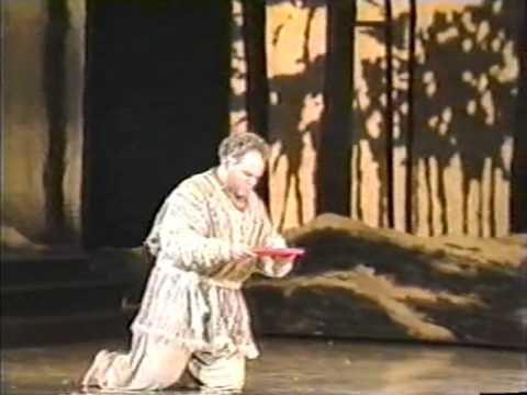 Antony and Cleopatra (1991) 1