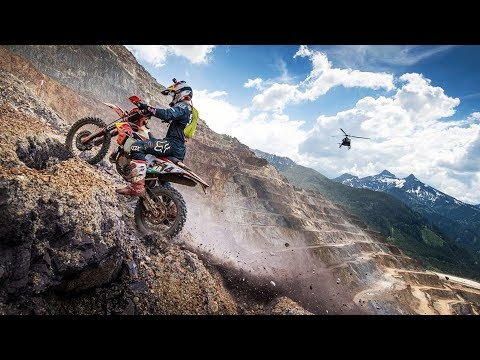 TOP 5 Riders In World Enduro Super Series
