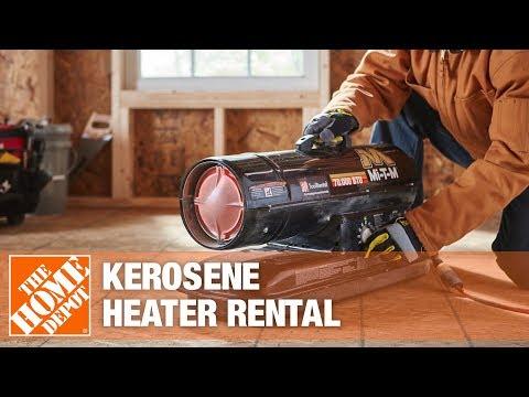 mi-t-m-kerosene-heaters- -the-home-depot-rental