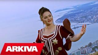 Rezarta Hoxhaj - Nuse Malesore (Official Video HD)