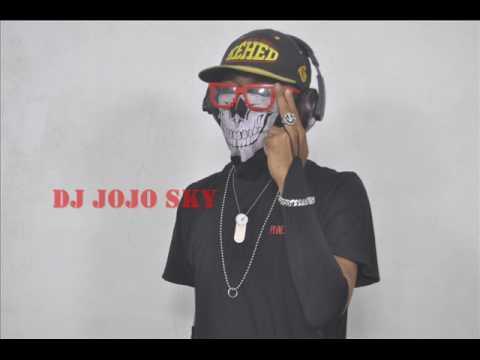 DJ JOJO SKY - O AJA YA KAN (MIXBEAT)
