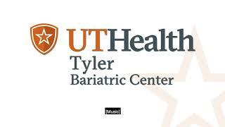 Clinica de pierdere în greutate Express din Tyler, TX