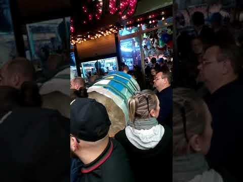 Carnaval de naast 2017