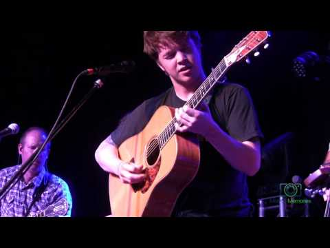 Billy Strings  2015-11-05  Little Maggie