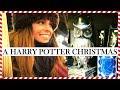 HARRY POTTER IN EDINBURGH!   VLOG Part 2   Isa Wonders