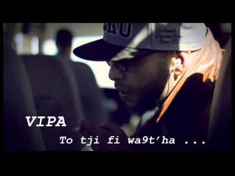 MP3 ESMEK OMEK VIPA TÉLÉCHARGER ESM