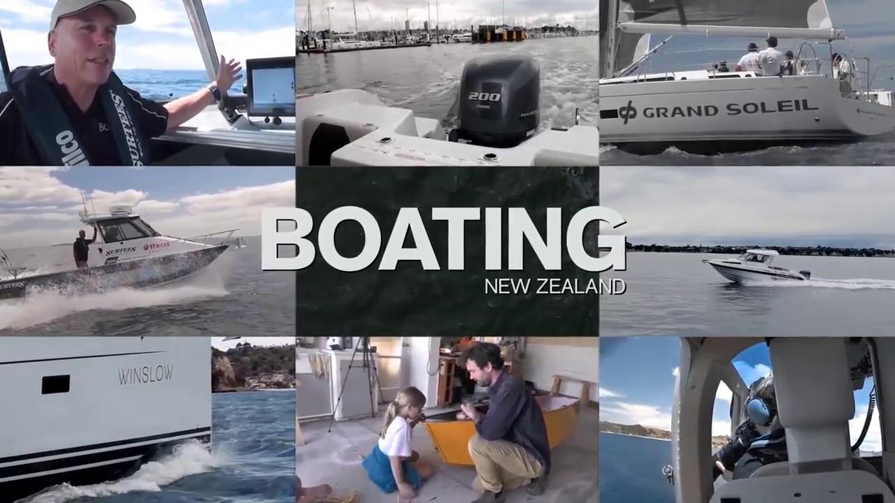 Whittley CR 2600 Sports Cruiser Boats | Whittley Marine Group