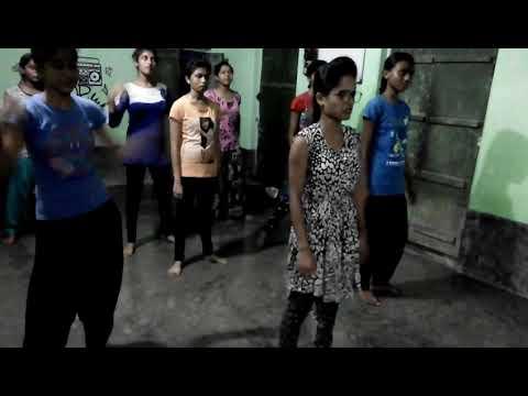 Hey Beimaan Dil Bada Beimaan(mix)😊😊😊