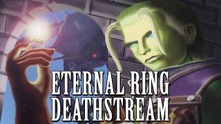 Single-Stream playthrough of Elden Ring!