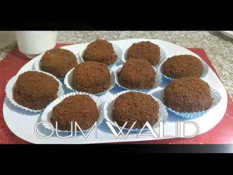 مطبخ-ام-وليد-حلوة-ليسوغسان-سهلة-و-بسيطة-oum-walid2019-ramadan