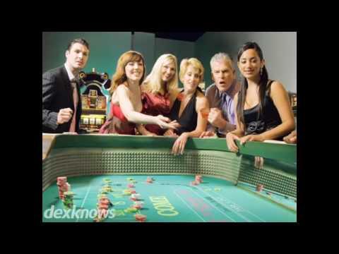 quinault beach casino in ocean shores
