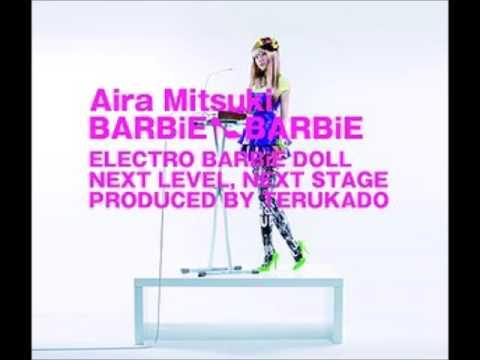 Aira Mitsuki - Freedom Star