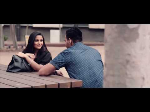 Pehli Vaar   Prabh Gill   Full Official Music Video 2014