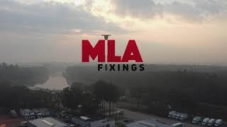 MLA FIXINGS BEDRIJFSFILM