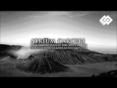 Drone music dark ambient mix 2015