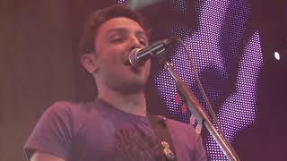 No Te Va Gustar - Público (DVD Completo)