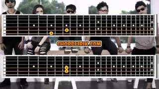 Download lagu Cokelat bendera cover MP3