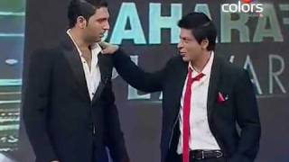 MyTimePass.com -  IPL AWARDS 2010 HQ - Part 9