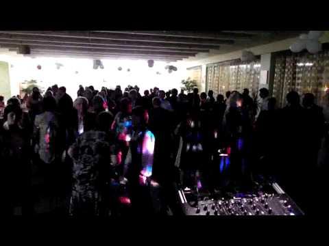 DJ Terek - Ples 9.ZS