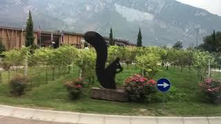 Тренто - Италия | Trento - Italy