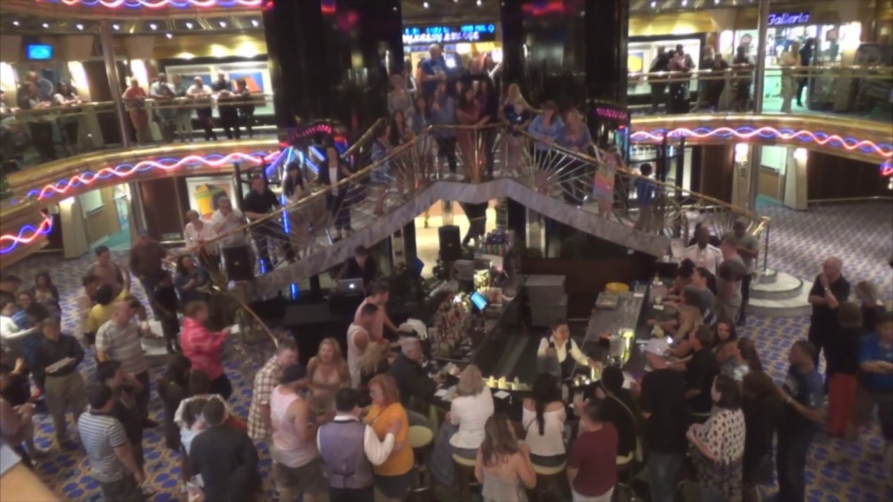 Ensenada Cruise Party Www Topsimages Com
