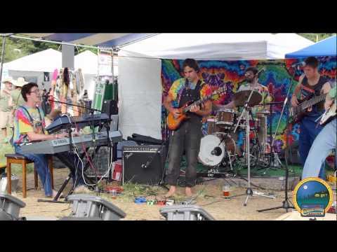 Summer Arts & Music Festival 2015 Highlights
