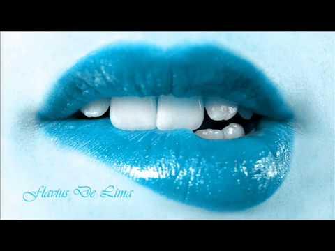 Flavius De Lima - Blue Flame (Original Song 2018)