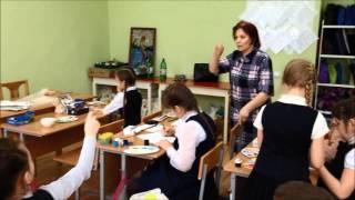 ГЖЕЛЬ Урок педагога дополнительного образования Филеткиной Н Ю