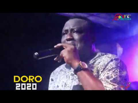 Download SAHEED OSUPA - DORO 2020