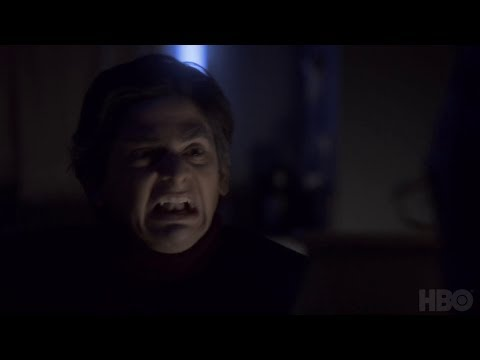 Комната 104 -Тизер-трейлер  сезон 3/Room 104 Season 3 Official Tease