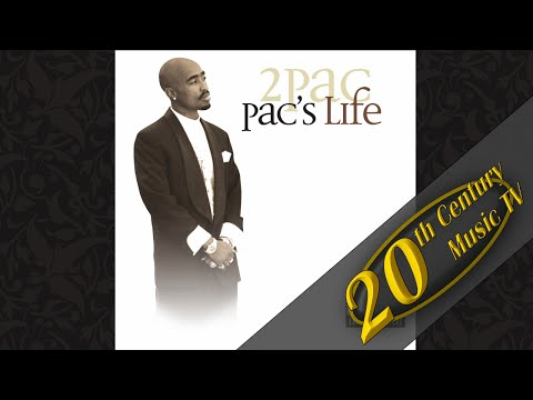 2Pac - Soon As I Get Home (feat. Yaki Kadafi)