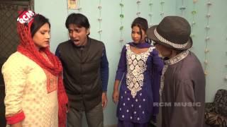 HD #Viral Triple Talaq# तलाक तलाक तलाक #Social Media Munnabaz Sihani Hot Comedy लाइक और शेयर करे