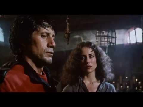 Download Time Rider (1983) - Trailer