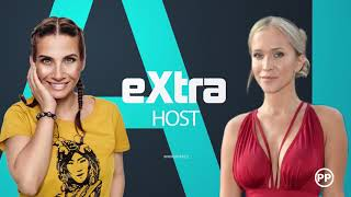 Nela Slováková promluvila v pořadu Extra Host: Eva Decastelo byla zaskočená