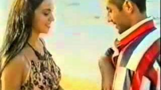 Sahib Kurdexanli - Revayet