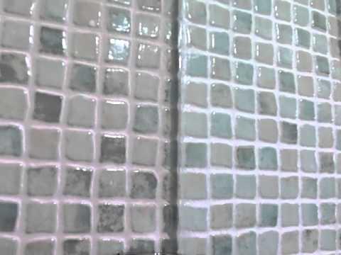 Box doccia senza telaio o profilo youtube - Box doccia senza telaio ...