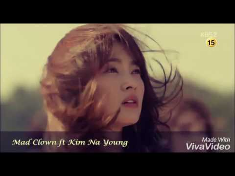 Zara Si Dil Me De Jagah || Korean Mix || Descendants of the Sun