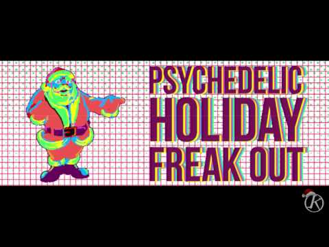 PsyTrance new year set 2015 (Free mp3 download)